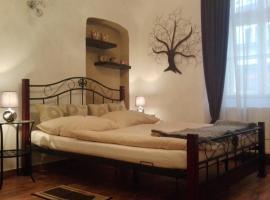 Apartment Jakubská 676, Hotel in der Nähe von: Ständetheater, Prag