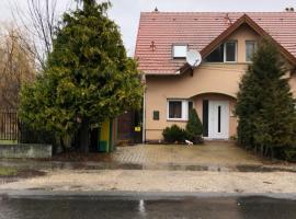 Vml-Invest Apartmans Premium