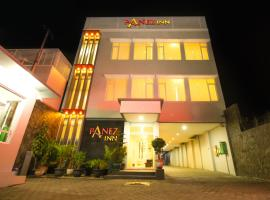 Ranez Inn