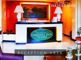 Oakhill Inn