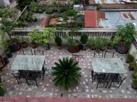 Hotel Sweet Dreams, Hotel in Kathmandu