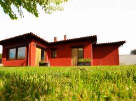Las 10 mejores casas rurales de Teruel, España | Booking.com