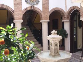 Los 30 mejores hoteles de Estepona (a partir de € 40 ...