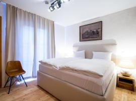 Hotel Rote19