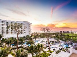 De 10 beste resorts in Colombia   Booking.com