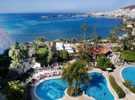 De 10 beste hotels in Costa Adeje – Waar te verblijven in ...