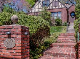 Daisy Hill Bed and Breakfast