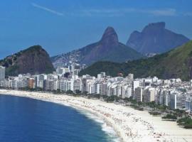 Copacabana Best Deal APT