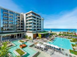 De 10 beste 5-sterrenhotels in Rio de Janeiro, Brazilië ...