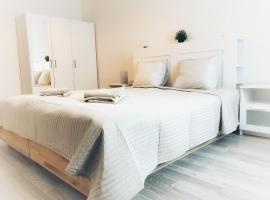 Luxury Riverside by REFA Group