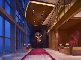 Grand Hyatt Shenzhen