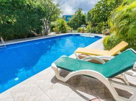 Annidas Sambuya, hotel near Curaçao International Airport - CUR,