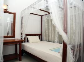 Gihan Guesthouse