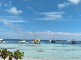 ARAMARA Resort