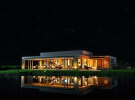 Los mejores hoteles 5 estrellas en Provincia de Mendoza ...