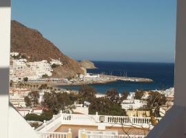 Los mejores hoteles de 5 estrellas de Almería provincia ...