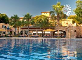 Los 30 mejores hoteles de Playa de Palma, España (precios ...