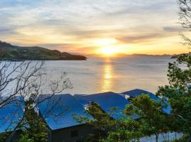 NEWLY BEAUTFULLY RENOVATED 16 The Casuarina - 3 Bedroom House With 180 Degree Ocean Views