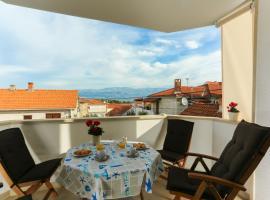 Amazing luxury 4star apartment Laura Supetar