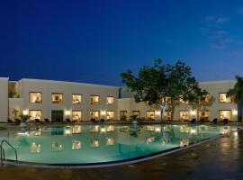 30 Best Khajurāho Hotels, India (From $3)