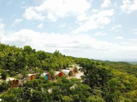 Kamp Aninipot