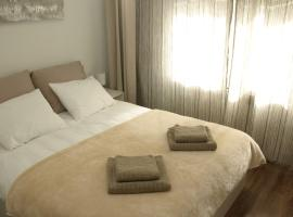 Stars rooms, guest house in Zagreb