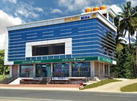 Classiq Inn