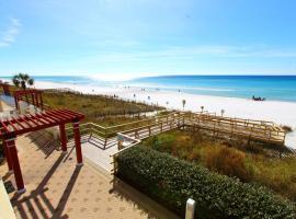 Majestic Beach Resort by Schulstadt Rentals