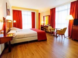 Gran Hotel de Ferrol