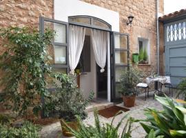 Ecocirer Guest House