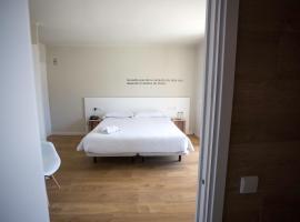 Dynamic Hotels Caldetes Barcelona