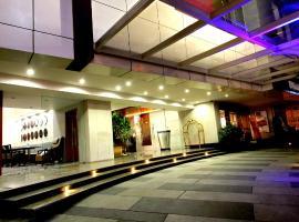 Hotel Comfotel