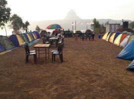 camping@pavanadam
