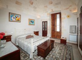 Torres Suite