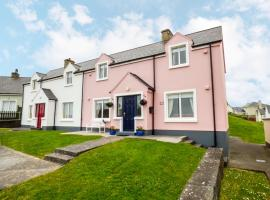 Molly's Cottage, Lahinch
