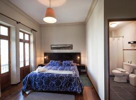 Casa Prado Suites