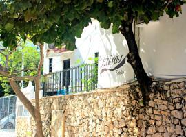 Casa Katarina
