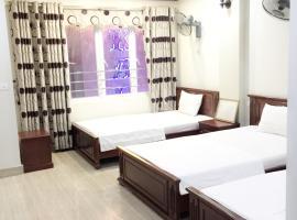 Gia Bao Hotel