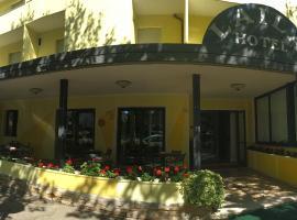 Hotel Laila