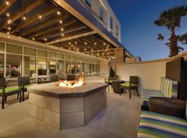 Home2 Suites by Hilton Destin