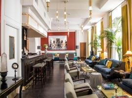 De 10 beste 5-sterrenhotels in Rome, Italië | Booking.com