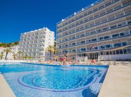 Pierre&Vacances Mallorca Deya, hotel near Aqua land, Santa Ponsa