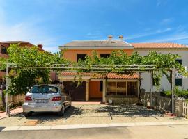 B&B Villa Maris Punat, hotel in Punat