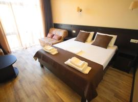 Noy Guest House