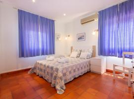 Casinhoto - Casarao by Real Life Concierge