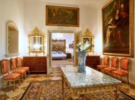 Casa Delmonte - Turismo de Interior