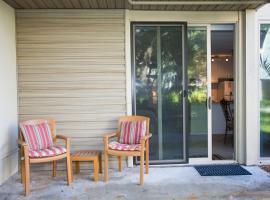 Villa 251 - Our Paradise
