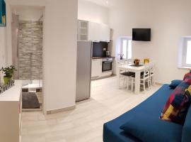 Nata, hotel near St. Marc Cathedral in Korcula, Korčula