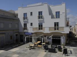 Hotel Morini