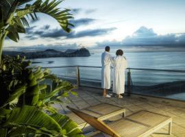 Los 10 mejores hoteles de playa en Murcia, España | Booking.com